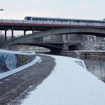 Donaukanal - 6